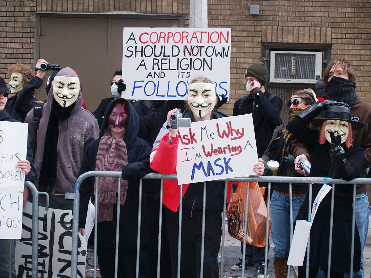 Anonymous_protest