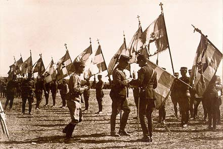 Greek_Flags_1921